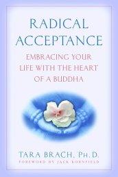 Radical Acceptance book